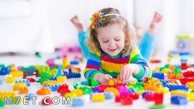 Photo of كيفية تنمية مهارات الطفل وتطوير ذكائه منذ اليوم الاول
