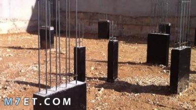 Photo of خطوات بناء منزل من الالف الى الياء