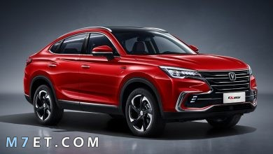 Photo of أهم عيوب سيارات شانجان الصيني بالتفصيل