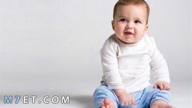 Photo of متى يبدا الطفل بالجلوس و10 طرق لمساعدته على الجلوس