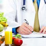 اهمية دراسة موضوع عن الصحة والغذاء السليم