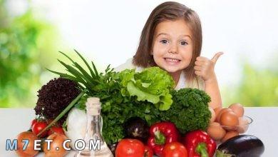 Photo of فوائد الغذاء الصحي للاطفال المدارس