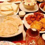 أفضل نظام غذائي لزيادة الوزن في رمضان