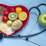 اعراض الدهون الثلاثية على الكبد والأطفال وطرق علاجها بالاعشاب