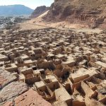 اثار المدينة المنورة واهم 9 معالم في المدينة المنورة عند الشيعة