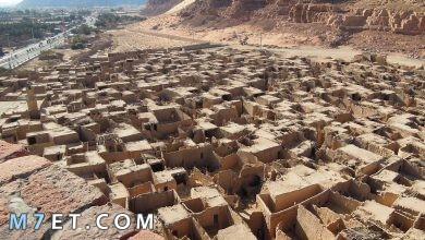 Photo of اثار المدينة المنورة واهم 9 معالم في المدينة المنورة عند الشيعة