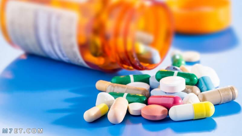 أضرار دواء البروزاك