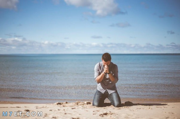 اثر الصلاة في حياة الفرد والمجتمع