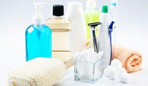 5 ادوات تنظيف الوجه لبشرة صافية – ادوات تنظيف الوجه أول ابتدائي