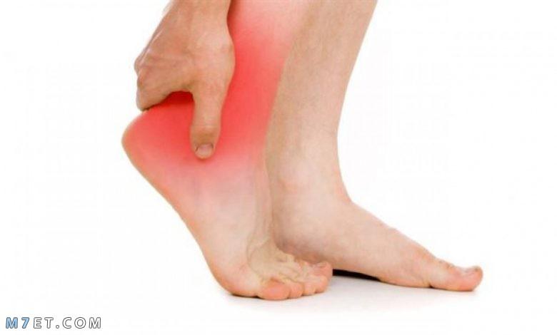 اسباب الم الساقين المختلفة وطرق العلاج للتخلص منها