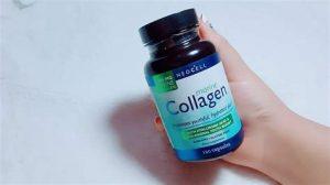 اضرار الكولاجين