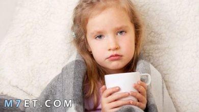 Photo of اعراض نزلات البردللاطفال والفرق بينها وبين اعراض الاصابة بفيروس كورونا