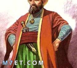 Photo of تاريخ الدولة العباسية واهم 7 اسباب أدت إلى انهيارها
