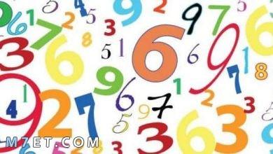 Photo of اهداف مادة الرياضيات وأهمية دراستها