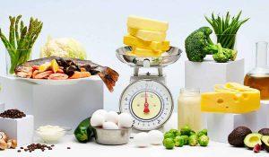 أفضل ٨ أطعمة تساعد على زيادة الوزن في فترة قصيرة