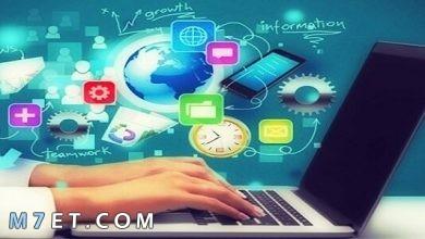 Photo of اضرار التكنولوجي: 7 مخاطر لاستخدام الأطفال للتكنولوجيا