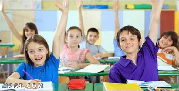 المعايير المهنية للمعلمين