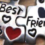 بضع كلمات رائعة عن الصداقة تعبر عما يجيش بالقلوب