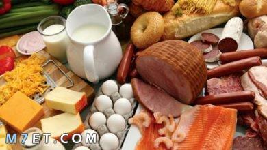 Photo of مقال عن الصحة والغذاء: هل صحتك تتدهور بسبب غذائك احذر!