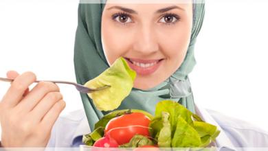 Photo of من غذائك حماية لأسنانك: نظام صحي متكامل لتقوية الأسنان