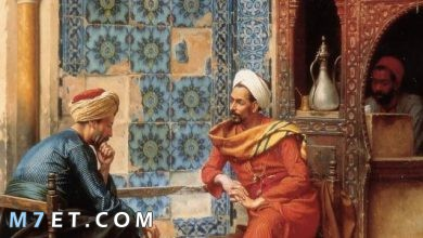 Photo of تعرف على أديب الفقهاء ابن قتيبة الدينوري