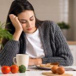 فقدان الشهية المفاجئ وطرق العلاج المنزلية