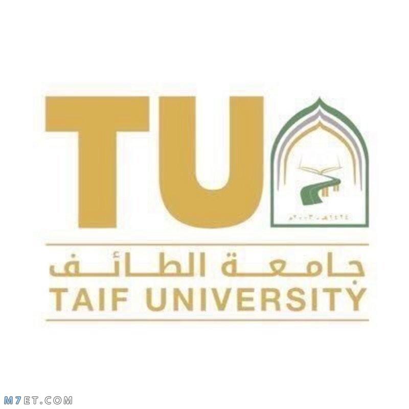 بلاك بورد جامعة الطائف وتسجيل الدخول