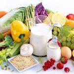 فوائد الغذاء الصحي للجسم: 9 أضرار مخيفة للأكل الغير صحي