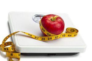 افضل رجيم لتخسيس 7 كيلو في اسبوع واحد فقط من قبل خبراء التغذية