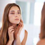 اسباب شحوب الوجه: اقوى مشروب منزلي لعلاج شحوب الوجه مجرب