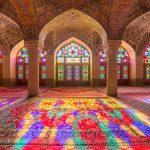 اثار الثقافة الاسلامية و 5 مصادر للثقافة الإسلامية