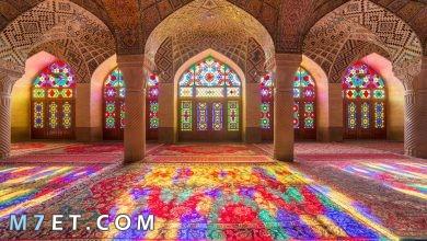 Photo of اثار الثقافة الاسلامية و 5 مصادر للثقافة الإسلامية
