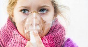 اشهر اسباب مرض الربو وطرق علاج مرض الربو بشكل نهائي