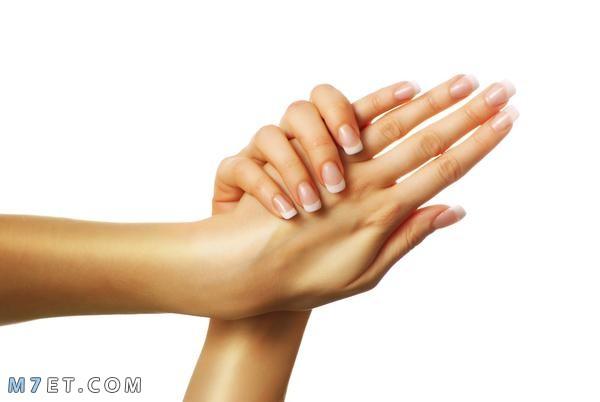 أسباب ألم اليد اليسرى و 7 خطوات هامة للتخلص من ألمها
