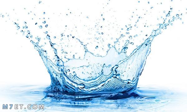 إخراج الماء الزائد من الجسم