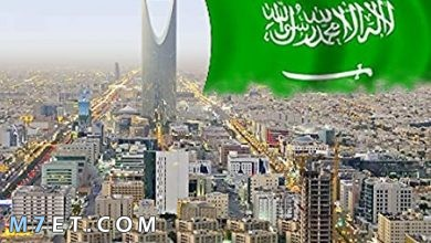Photo of تفاصيل القرارات الأخيرة في السعودية إلغاء بلاغات هروب العمالة 1442
