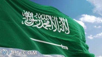 Photo of أفضل قصيدة عن اليوم الوطني السعودي