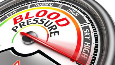 Photo of ارتفاع ضغط الدماغ بالتفصيل: 6 أعراض معروفة وطرق التغلب عليه