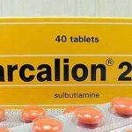 دواء أركاليون Arcalion لتقوية الذاكرة وعلاقته بالإدمان والاكتئاب