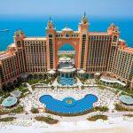افضل اماكن السياحة في دبي   افضل 10 حدائق للتنزه في دبي