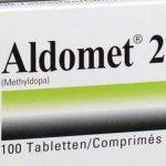 دواء الدوميت لعلاج الضغط | دواعي الاستعمال | الجرعة والآثار الجانبية