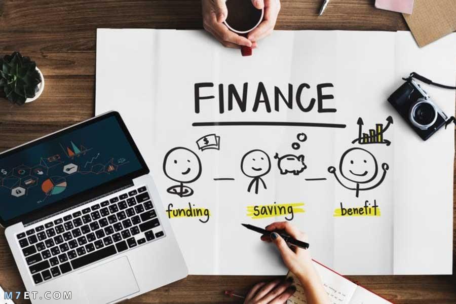 ما هو الهدف من الوعي المالي