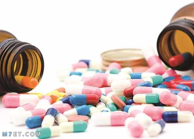 دواء اميبريد