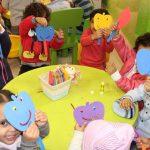بحث عن رياض أطفال | شروط العمل في رياض الأطفال
