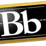 اجتياز اختبار بلاك بورد كلية التقنية 1442 ورابط تسجيل الدخول للمنصة
