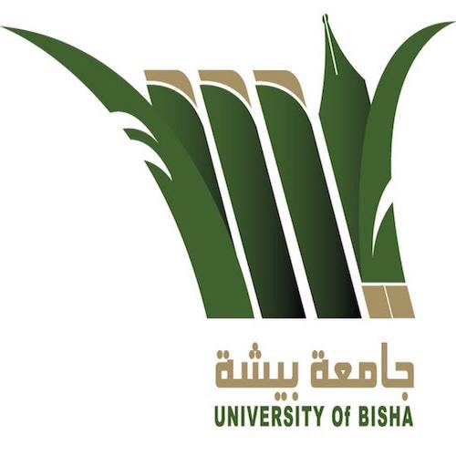 جامعة بيشة البلاك بورد