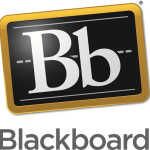 تحميل برنامج بلاك بورد   4 طرق بسيطة وسهلة التحميل