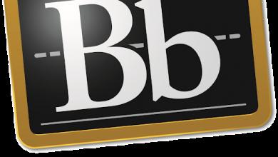 Photo of رابط تحميل برنامج بلاك بورد لابتوب الحاسوب والجوال المباشر 1442