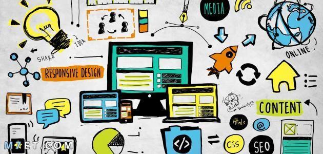 تعريف التقنية في التعليم أهم 3 أنواع للتقنية 2021