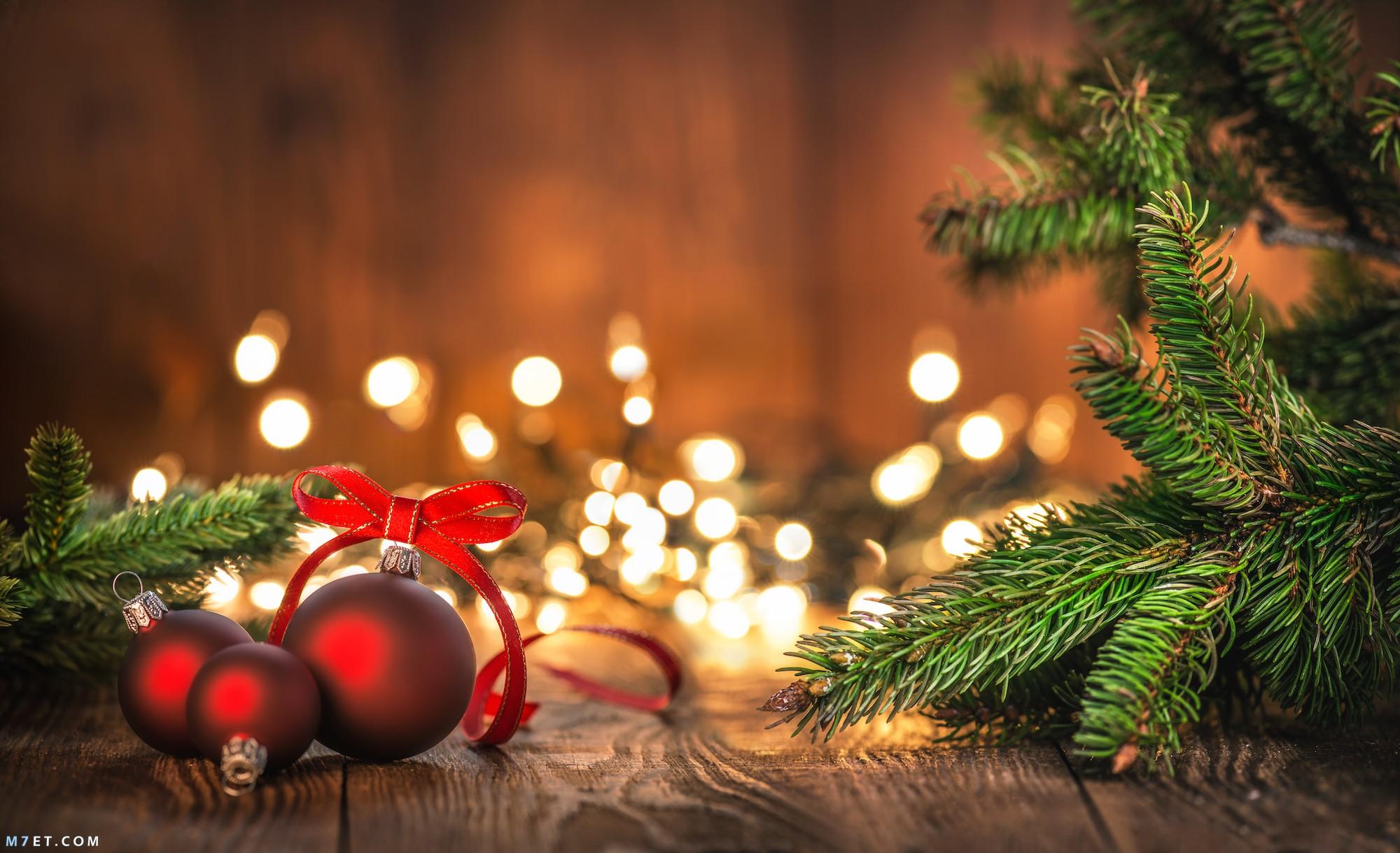 حكم الاحتفال بالكريسماس ورأس السنة
